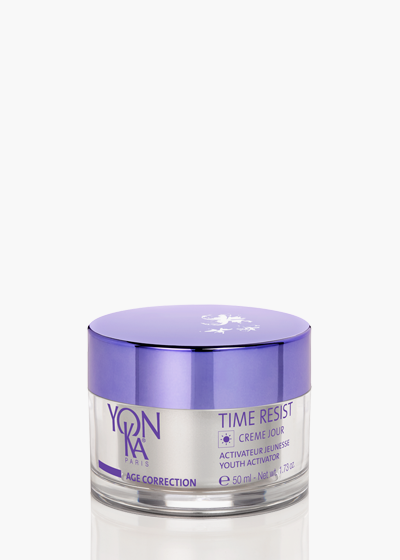 https://www.yonka.co.uk/media/catalog/product/t/i/time-resist-jour-gris.png